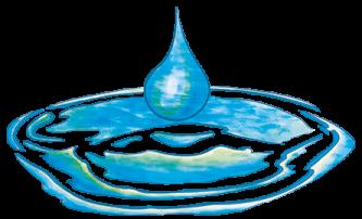 tropfen-susanne-zaglauer-logo-naturfriseur-haut-und-haarpraktiker